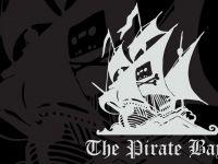 Piratii rezista. Download-urile continua in ciuda blocarii site-ului de torrente Pirate Bay