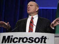 Dupa tableta Surface, Microsoft pregateste o noua lansare in aceasta seara