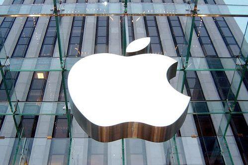 FOTO. Primele imagini neoficiale cu iPhone 5 au aparut pe Internet