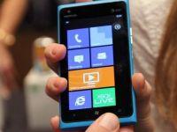 Esec de proportii pentru Nokia. Smartphone-ul Lumia 900 a ajuns la jumatate de pret