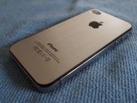 Noul iPhone va fi mai subtire si va avea un ecran cum n-ai mai vazut