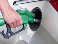 Anonymous ataca dur companiile petroliere