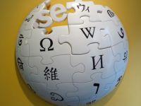 Wikipedia ramane fara editori si administratori