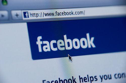 Grija mare cu pozele de pe Facebook! Un nou virus vrea sa te pacaleasca prin intermediul lor