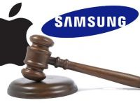 Galaxy Tab nu e copie dupa iPad. Apple, obligata sa faca reclama la Samsung