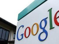 Venituri impresionante de peste 12 miliarde dolari pentru Google