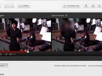 YouTube poate blura fetele, pentru a proteja in special copiii si activistii
