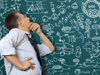 Adevaratii inventatori. 15 idei revolutionare care NU au plecat de la oamenii de stiinta