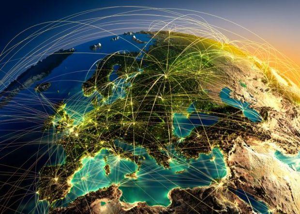 Prima tara din lume care are Internet de mare viteza pe tot teritoriul ei