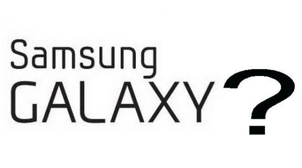 Samsung lanseaza un nou smartphone Galaxy pe 15 august