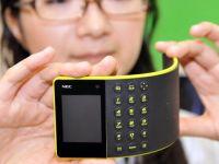 iLike IT. Societate de consum: de ce nu vor marile companii sa implementeze unele tehnologii?
