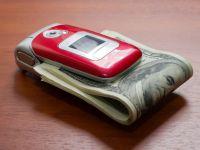 Cat costa cu adevarat un iPhone? Ce preturi de productie au cele mai iubite gadgeturi