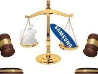 Tableta Samsung Galaxy Tab 7.7, interzisa in Europa. Apple pierde procesul impotriva noului model 10.1N