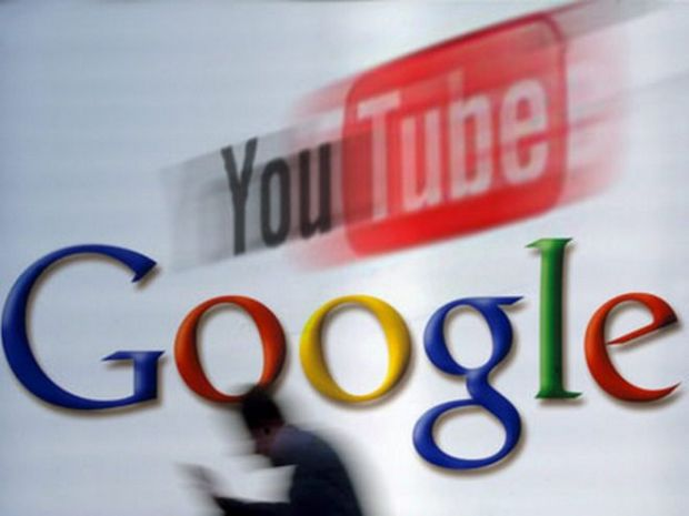 Google modifica politicile de postare a comentariilor pe YouTube