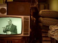 Cand a aparut si cat a costat primul televizor din lume