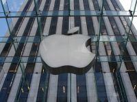 Apple vinde cu 9 milioane de iPhone-uri mai putin. Veniturile companiei scad cu peste 4 miliarde dolari