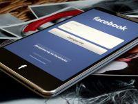 Telefonul Facebook ar putea fi lansat in curand de HTC