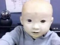 Exista in realitate papusa ucigasa Chuckie? Ce se ascunde in spatele acestui copil cu chip infricosator. VIDEO