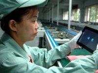 Nord-coreenii lanseaza iPad-ul comunist . Ce interdictie au utilizatorii