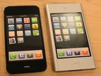 GALERIE FOTO iPhone-urile secrete. Telefoanele Apple care n-au ajuns niciodata pe raft