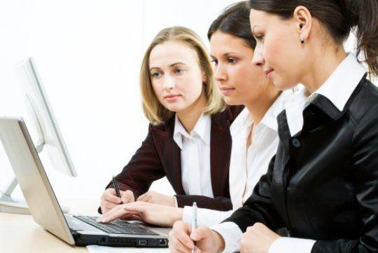 Softurile care te ajuta sa lucrezi mai putin la serviciu