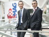 eMag s-a vandut. Cine a cumparat cel mai mare magazin online de electronice din Romania
