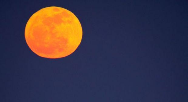 Descoperirea incredibila facuta de NASA pe Luna, la 40 de ani de la misiunile istorice. Nu le vine sa creada ca n-au vazut asta intre timp