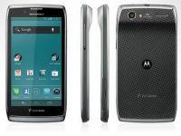 VIDEO Motorola anunta ELECTRIFY 2, un smartphone subtire cu ecran mare si Android 4