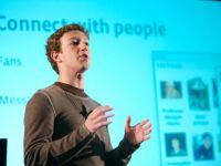 Mare e gradina Facebook. Cati utilizatori falsi exista in reteaua de socializare