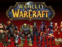 World of Warcraft se prabuseste? Minus 1 milion de jucatori in 3 luni