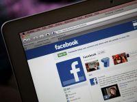 Cresc amenintarile pe Facebook pentru utilizatorii romani