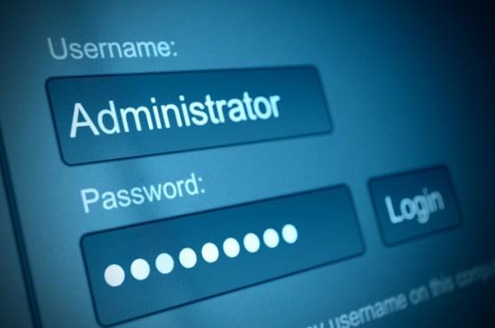 Reuters a fost atacat de hackeri. Ce mesaje au aparut postate pe site-ul celei mai mari agentii de presa din lume