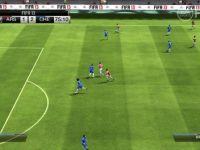 FIFA se transforma. Ce surprize mai pregateste EA, pentru cei care vor sa simta senzatii totale in maini