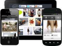 Apple vrea sa cumpere o retea sociala dedicata cumparaturilor