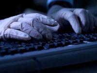 Poate cea mai mare amenintare informatica. Vom avea  probleme oribile  in urmatorii 5 ani