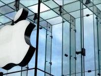 5 lucruri pe care Apple evita sa le spuna