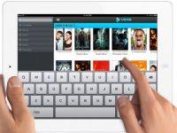 Tabletele devanseaza smartphone-urile la consum video. Voyo.ro a ajuns pe iPad