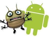 Amenintarea momentului pe smartphone-uri: un virus cumpara aplicatii in locul tau. Cinci sfaturi pentru utilizatorii Android
