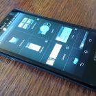 Sony Xperia T (LT30p Mint)