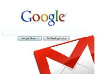 Google introduce Gmail in cautarile personale