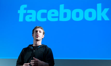 Facebook e in cadere libera. Vestea oribila primita de Mark Zuckerberg legata de fenomenul care a dominat Internetul