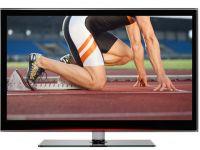 Cum vom vedea la TV JO de la Rio 2016. Tehnologiile revolutionare care se pregatesc sa apara in 4 ani