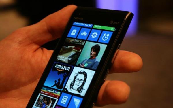 Nokia confirma lansarea noii generatii Lumia: Next Generation Lumia Coming Soon