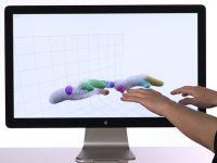 Dispare tastatura. Ce inventie poate schimba radical informatica
