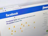 Sign out din Facebook? Modificarea care ii supara pe utilizatori