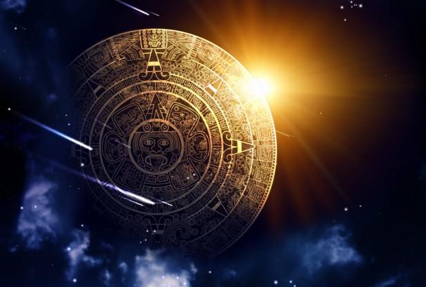 Vine Apocalipsa pe 21 decembrie 2012? Ce spun cercetatorii