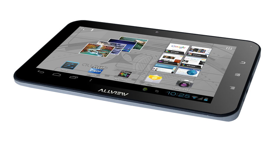 Allview Alldro Speed i