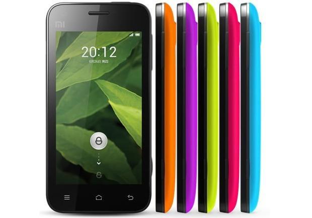Cate smartphone-uri se pot vinde intr-o jumatate de ora? Un producator de telefoane a batut recordul