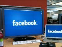 Radiografia Facebook. Cate like-uri se dau intr-o zi