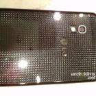 LG Optimus G (E973)